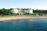 Galway Bay Hotel - Galway