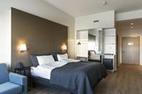 Hotel Island Spa & Wellness - Reykjavik