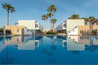 Apollon Windmill Hotel - Griekenland - Kos - Kos-Stad