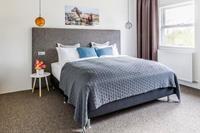 Hotel Litli Geysir & cottages - Geysir