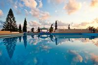 Galaxy Villas - Griekenland - Kreta - Koutouloufari