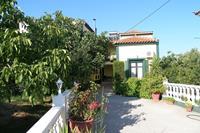 Elektra Apartments - Griekenland - Lesbos - Petra