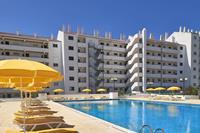 Cheerfulway Minichoro - Portugal - Algarve - Albufeira
