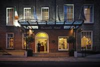 Buswells Hotel - Dublin