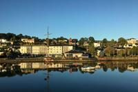 Actons Hotel - Kinsale