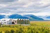 Fosshotel Vatnajökull - Höfn