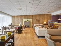 Icelandair Hotel - Akureyri