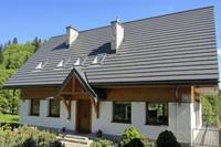 Villa with Mountain View - Polen - Silezië - Zwardoń- 8 persoons