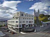 Hotel Kea - Akureyri