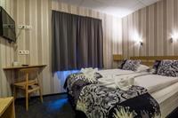 Hotel Skogafoss - Skogar