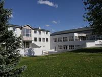 Hotel Valaskjalf - Egilsstaðir