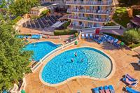 Palma Bay Club Resort - Spanje - Balearen - El Arenal