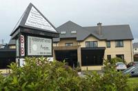 Ferryport House - Rosslare