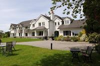 Loch Lein Country House Hotel - Killarney