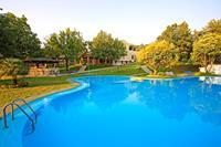 Century Resort - Griekenland - Corfu - Acharavi