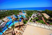 Fame Residence Lara&Spa - Turkije - Turkse Riviera - Lara