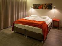 Hotel Vestmannaeyjar - Westman Islands