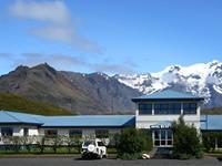 Hotel Skaftafell - Skaftafell