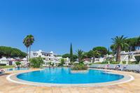 Balaia Golf Village - Portugal - Algarve - Albufeira