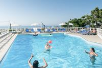 Panorama Seaview - Griekenland - Kreta - Chersonissos