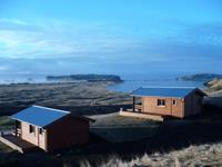 Gardar Cottages - Vik