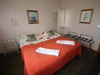 Hotel Burfell - Vik/Myrdalur