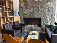 Icelandair Hotel Natura - Reykjavik