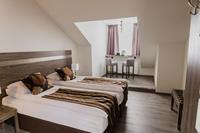 Hotel Duus - Keflavik