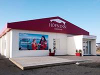 Höfn Inn Guesthouse - Höfn