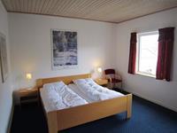 Hotel Klaksvik - Klaksvik