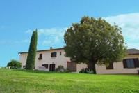 Tarugi - Italië - Toscane/Elba - Pienza- 4 persoons