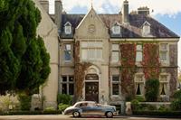 Cahernane House Hotel - Killarney