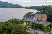 Carrig Country House - Caragh Lake