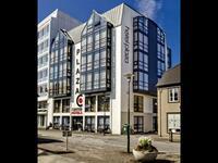 CenterHotel Plaza - Reykjavik