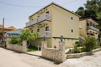 Fotis House - Griekenland - Parga - Parga-Stad