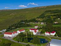 Hotel Laugar - Laugar