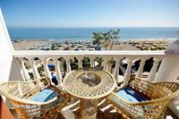 Mediterraneo Carihuela - Spanje - Costa del Sol - Torremolinos
