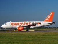 Fly Drive Belfast International Airport met Easyjet