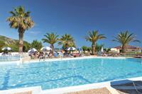 Kalamaki Beach - Griekenland - Zakynthos - Kalamaki