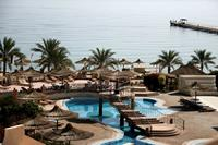 Flamenco Beach&Resort - Egypte - Rode Zee - El Quseir