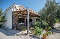 Elea Houses - Griekenland - Lesbos - Molyvos