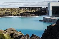 Silica Hotel - Blue Lagoon