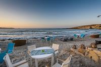 Alia Beach - Griekenland - Kreta - Chersonissos