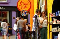 8-Daagse autorondreis Zuid & West Ierland - Inns