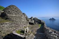 8-Daagse autorondreis Zuid & West Ierland - Hotels