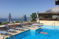 Panorama Village - Griekenland - Samos - Kambos