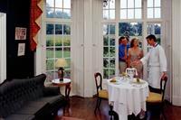 5-Daagse autorondreis Ierland Culinair - Manor Houses