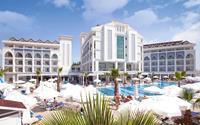 Diamond Elite - Turkije - Turkse Riviera - Colakli