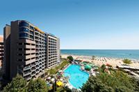 Bellevue Hotel - Bulgarije - Zwarte Zee - Sunny Beach
