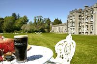 11-Daagse autorondreis Ierland De Luxe